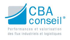 CBA Conseil